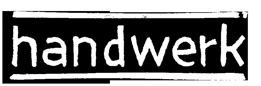 handwerk-hannover.com